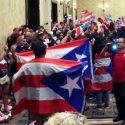 An Open Letter to Team Puerto Rico
